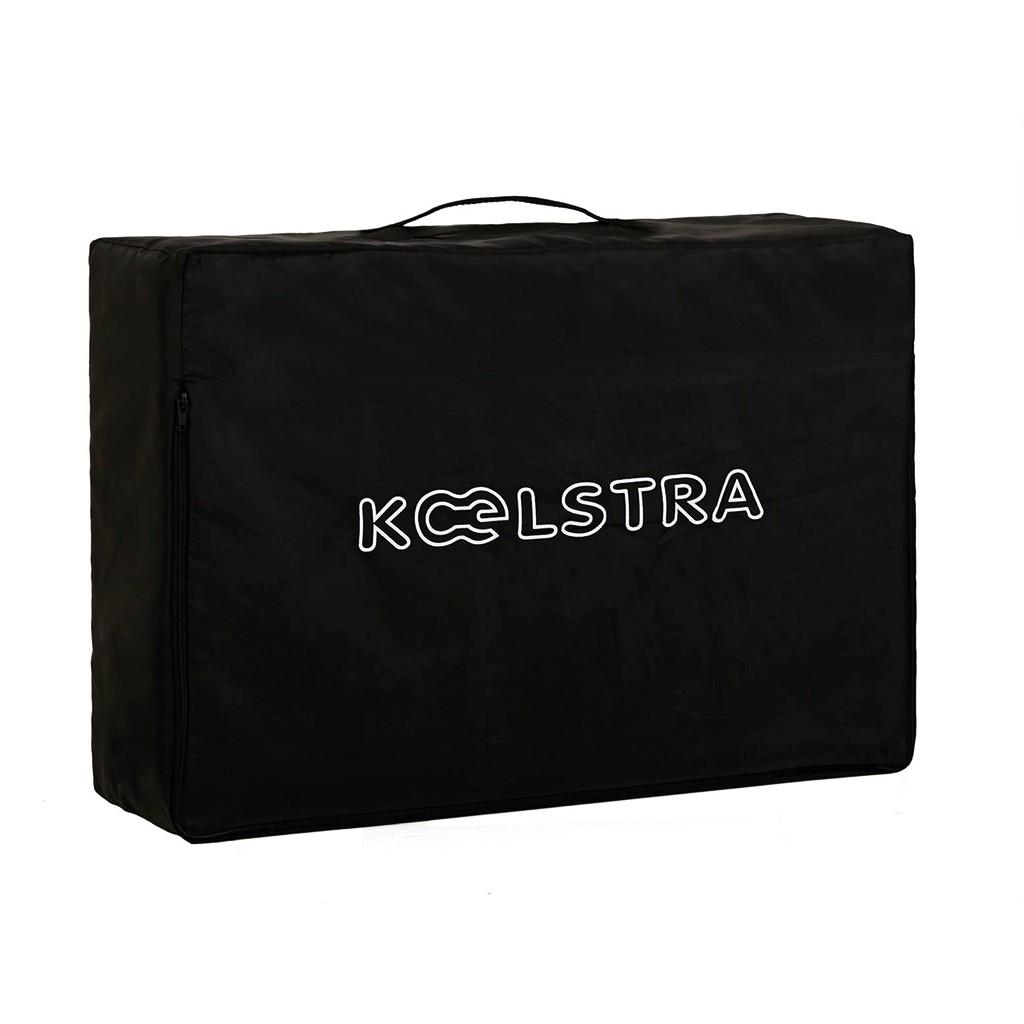 Campingbedje Koelstra Travelsleeper.Koelstra Onderdelen Accessoires Matras Travelsleeper T5